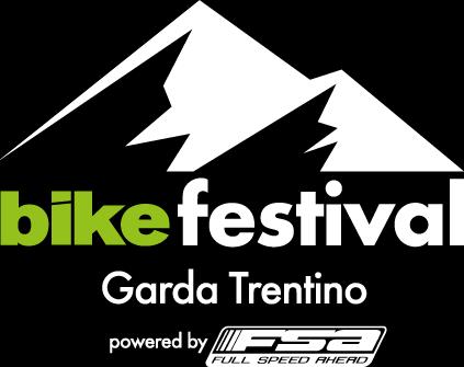 riva.bike-festival.de